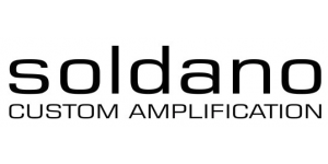 Soldano