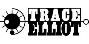 Trace Elliot