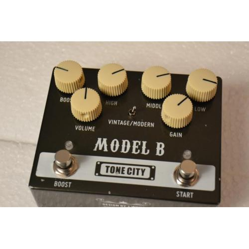 """Customer image:<br/>""""Upgraded knobs on a used unit was missing one."""""""