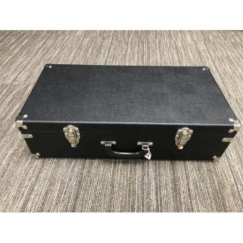 """Customer image:<br/>""""instrument case"""""""