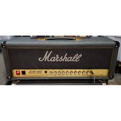 "Customer image:<br/>""Perfect for enhancing your Marshall head!"""