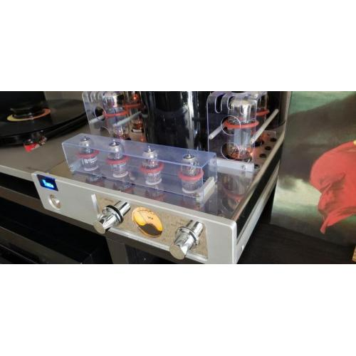 """Customer image:<br/>""""Silicone rings in action"""""""