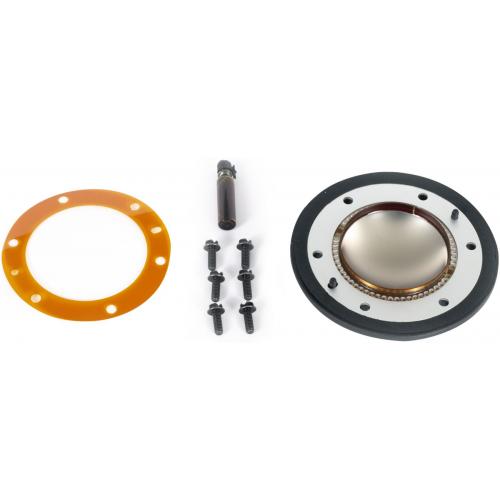 Diaphragm Kit - Peavey, RX™ 22N, for RX22N, RX22, 22XT+ image 1