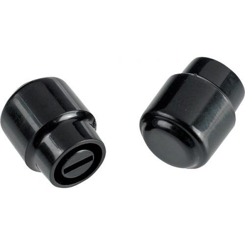 Switch Tip - Fender®, for Telecaster image 1