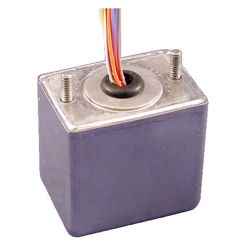 Transformer - Hammond, Audio Broadcast Quality, 800A Series image 2