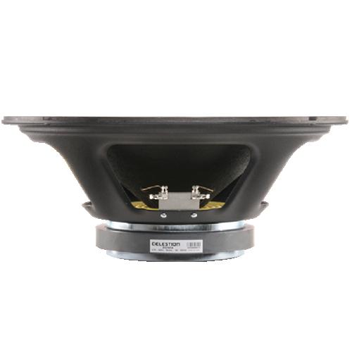 """Speaker - Celestion, 12"""", A-Type, 50 watts image 2"""