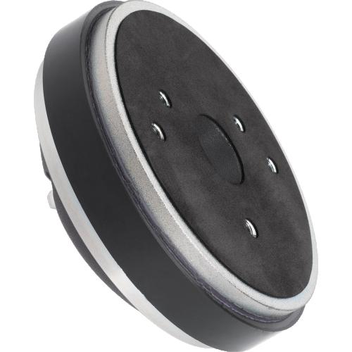 "Speaker - Celestion, 1"", CDX1-1745, 40W image 3"