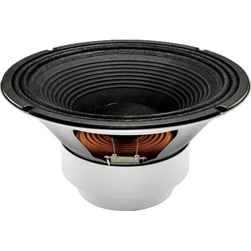 "Speaker - Celestion, 12"", F12-X200, 200W, 8Ω image 4"
