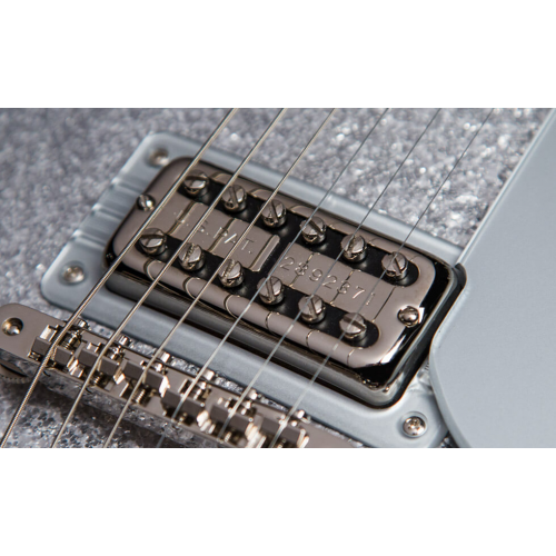 Pickup - Gretsch, FilterTron, nickel image 5