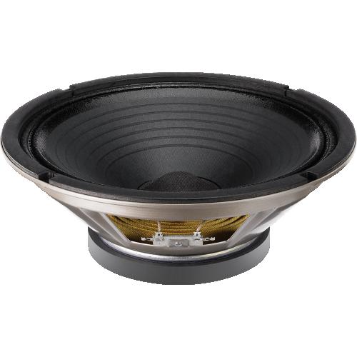 """Speaker - Celestion, 10"""", Vintage G10, 60W image 2"""