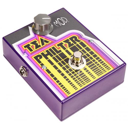 Pedal Kit - Mod® Electronics, The Tea Philter, T Filter image 2