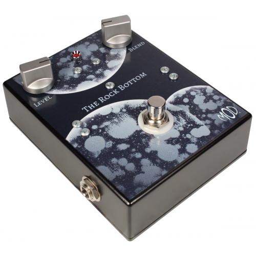 Pedal Kit - Mod® Electronics, The Rock Bottom, Bass Fuzz image 2