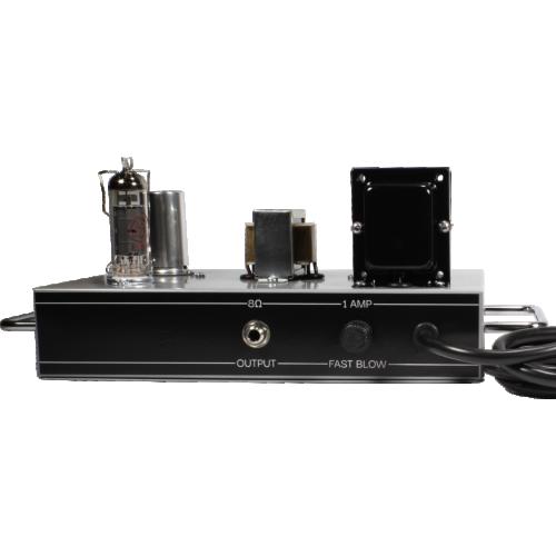 Amp Kit - Mod® Electronics, MOD102 guitar amplifier image 3