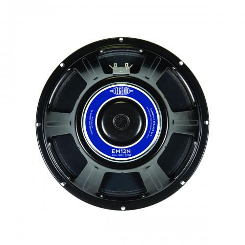 """Speaker - Eminence®, 12"""", Legend EM12N, 200W, 8Ω image 1"""