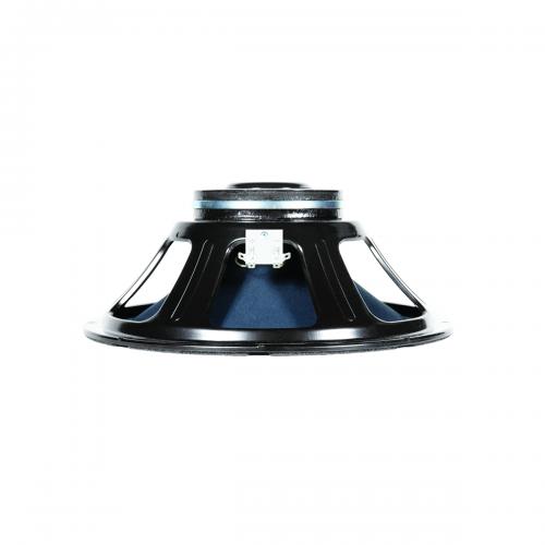 """Speaker - Eminence®, 12"""", Legend EM12N, 200W, 8Ω image 3"""