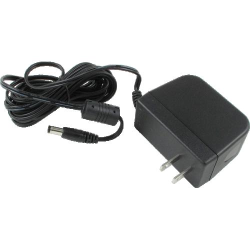 Power Supply - Godlyke, 9V, 2000mA, Power-All System image 1
