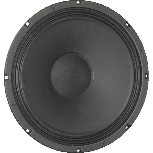 "Speaker - Eminence® American, 12"", Alpha 12A, 150W, 8Ω image 2"