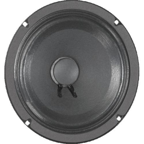 "Speaker - Eminence® American, 8"", Alpha 8MRA, 125W, 8Ω image 2"
