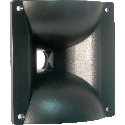 Horn Flare - Eminence®, APT:200S, Radial, 90 x 90 Dispersion image 1