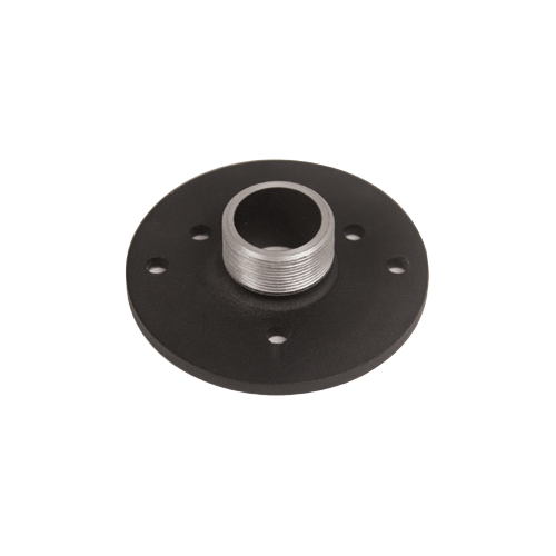 Adapter - Eminence®, B2S-A for screw-on horns image 1