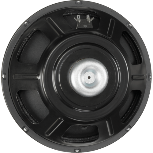 "Speaker - Eminence® Bass, 12"", Basslite S2012, 150 watts image 1"