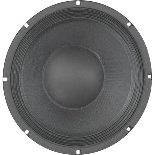 "Speaker - Eminence® American, 10"", Beta 10A, 250 watts image 2"