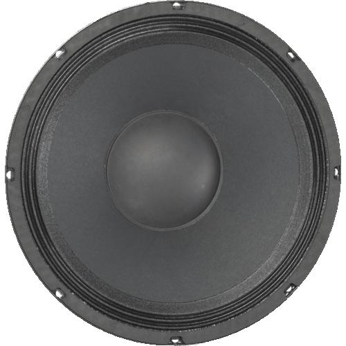 "Speaker - Eminence® American, 12"", Beta 12A, 250W, 8Ω image 2"