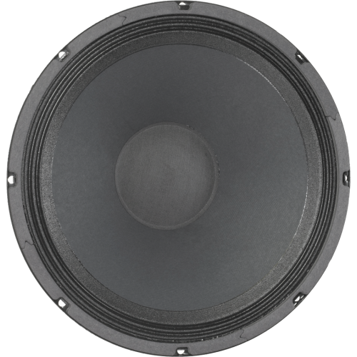 "Speaker - Eminence® American, 12"", Beta 12CX coaxial, 250W, 8Ω image 2"