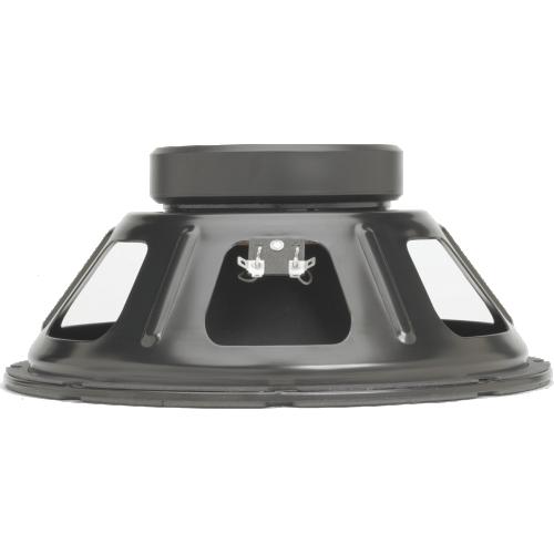 "Speaker - Eminence® American, 12"", Beta 12CX, 250 watts image 3"