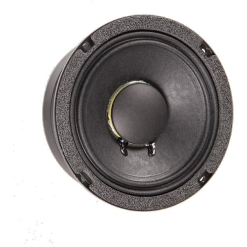"Speaker - Eminence® American, 6"", Beta 6A, 175 watts image 2"