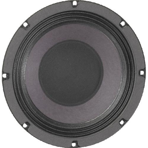 "Speaker - Eminence® American, 8"", Beta 8CX, 250 watts image 2"