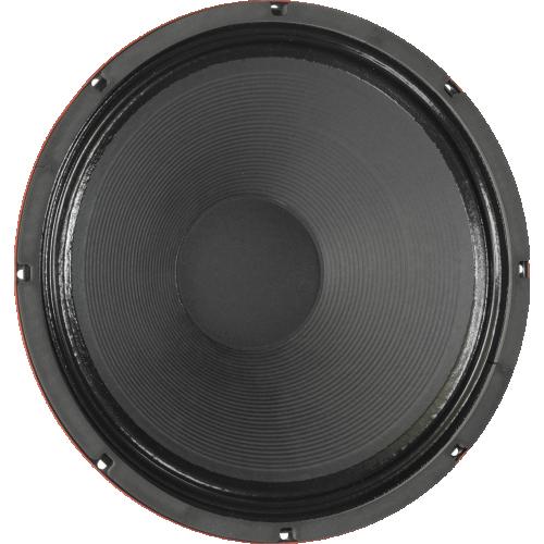 """Speaker - Eminence® Redcoat, 15"""", Big Ben, 225 watts image 2"""