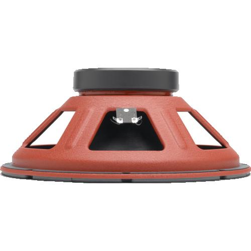 """Speaker - Eminence® Redcoat, 15"""", Big Ben, 225 watts image 3"""