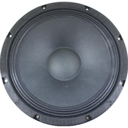 "Speaker - Jensen Punch Bass, 12"", BP12/250, 250W, 8Ω image 2"