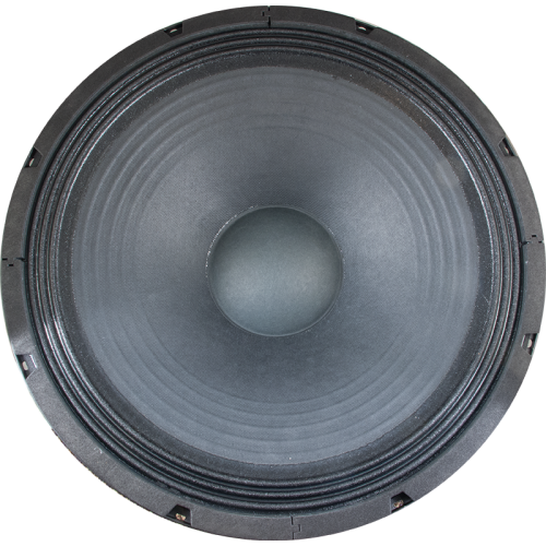 "Speaker - Jensen Punch Bass, 15"", BP15/250, 250W, 8Ω image 1"