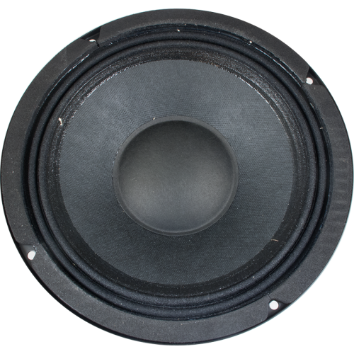 "Speaker - Jensen Punch Bass, 8"", BP8/150, 150W, 8Ω image 1"