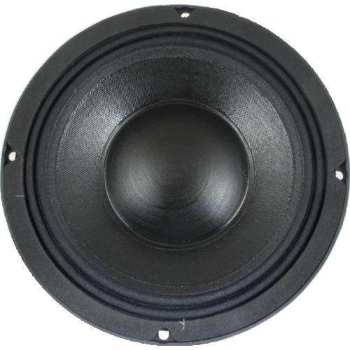 "Speaker - Jensen Smooth Bass, 8"", BS8N250A, 250 Watt, 8Ω image 2"