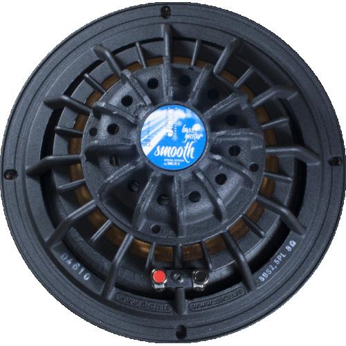 "Speaker - Jensen Smooth Bass, 8"", BS8N250A, 250 Watt, 8Ω image 4"