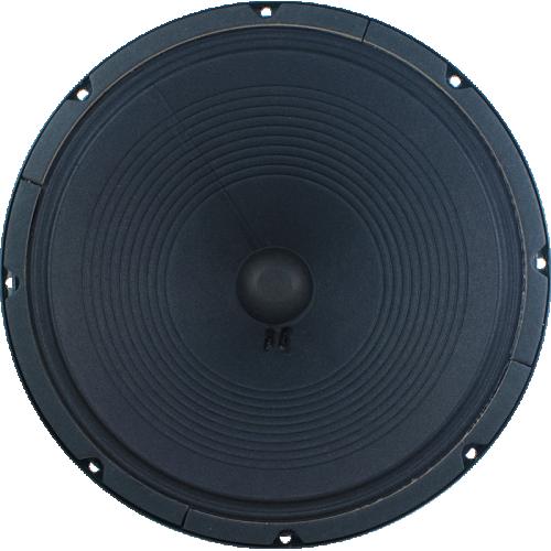 C12N, Jensen® Vintage Ceramic Speaker image 2
