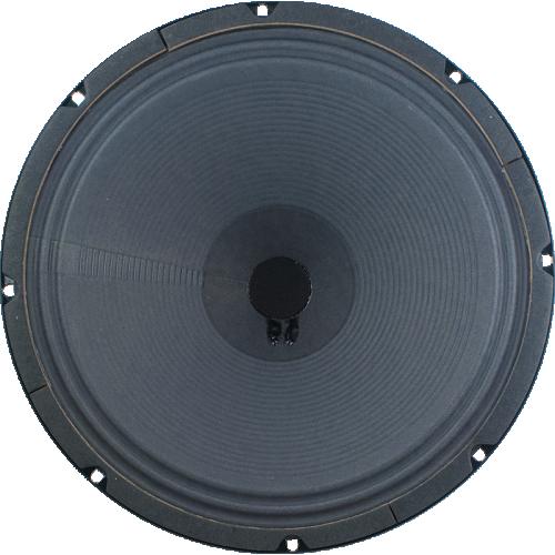"Speaker - Jensen® Vintage Ceramic, 12"", C12R, 25W image 2"