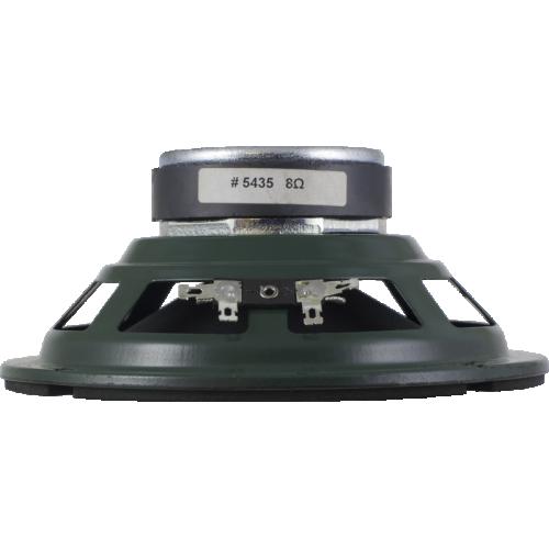 "Speaker - Jensen® Vintage Ceramic, 6"", C6V, 20W image 2"