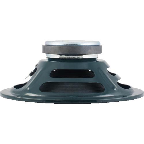 "Speaker - Jensen® Vintage Ceramic, 8"", C8R, 25W image 3"