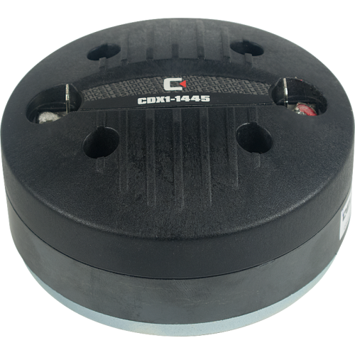 "Driver - Celestion CDX1-1445 Ferrite 1"" Compression Driver, 20W, 8 Ω image 1"