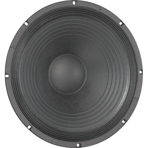 "Speaker - Eminence® American, 15"", Delta 15, 400W image 2"