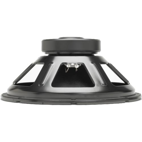 """Speaker - Eminence® American, 15"""", Delta 15LFA, 500 watts image 3"""