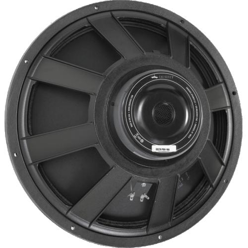 "Speaker - Eminence® Pro, 18"", Delta Pro 18, 500 W image 1"