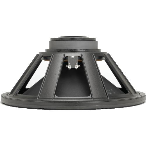 "Speaker - Eminence® Pro, 18"", Delta Pro 18, 500 W image 3"
