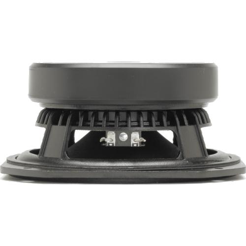 "Speaker - Eminence® Pro, 8"", Delta Pro 8A, 225 watts image 3"