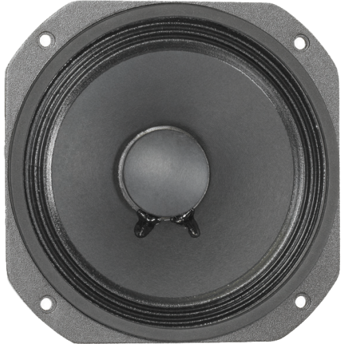 """Speaker - Eminence® Pro, 8"""", Delta Pro 8B, 225 watts image 2"""