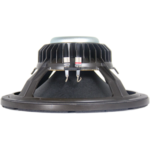 "Speaker - Eminence® Signature, 12"", Double-T 12, 300W, 8Ω image 2"